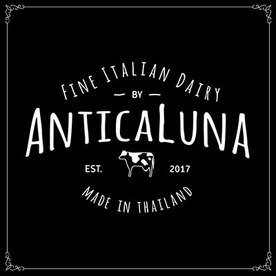 Web design Anticaluna fromages Italiens