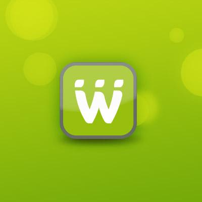 Web design Winiti adblock caritatif